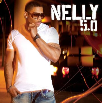2010_11_26_Nelly2