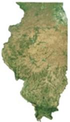 2010_11_30_Illinois150w