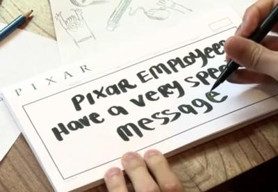 2010_11_25_Pixar