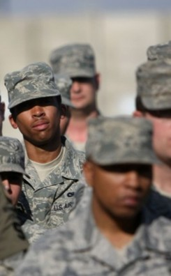 2010_11_30_DADT_Soldiers2
