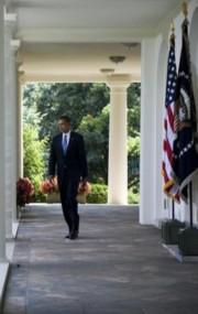 2010_10_27_Obama