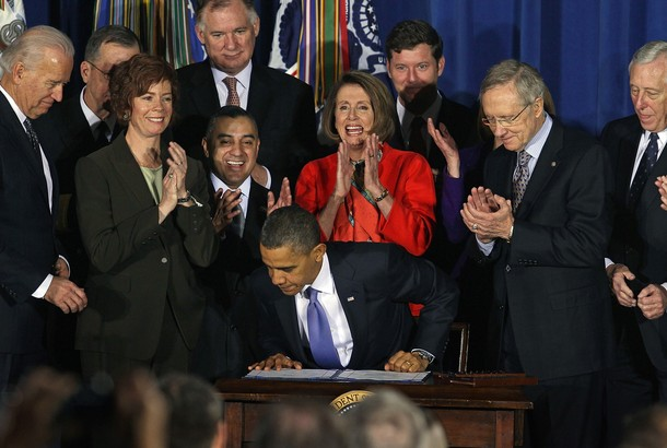 2010_12_22_DADT_REPEAL5