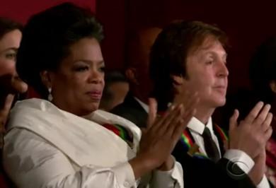 2010_12_29_Jennifer Hudson Oprah2