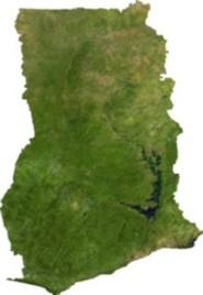 2010_12_31_Ghana