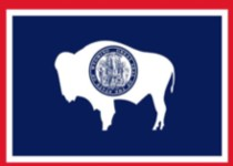 Wyoming-flag-210