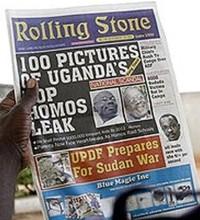 2011_01_27_uganda rolling stone