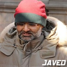 2011_01_31_britain mosque Umer Javed
