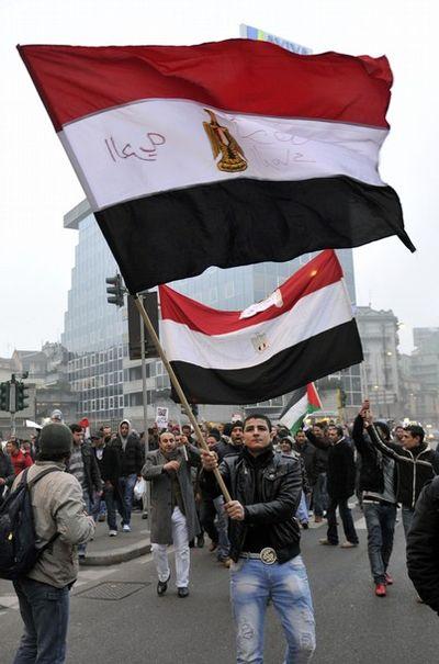 2011_02_01-mubarak_2