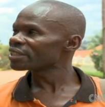 2011_02_02_uganda david kato