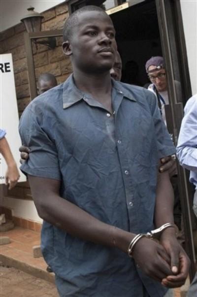 2011_02_04_Kato_Suspect_Enock_Nsubuga