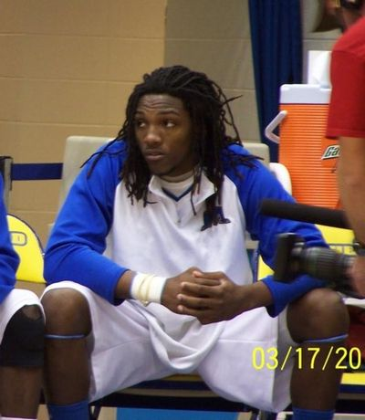 2011_02_11_kenneth_faried