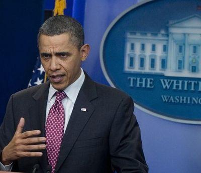 2011_02_11_obama
