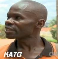 2011_02_17_uganda david kato