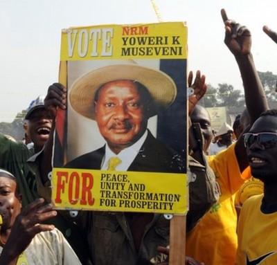 2011_02_21_museveni_elections