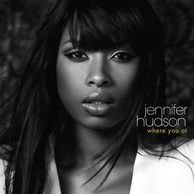 2011_02_24_JHud_Where You At