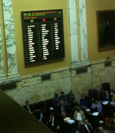 2011_02_24_Maryland_Vote
