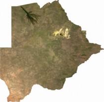 2011_02_25_botswana_satellite