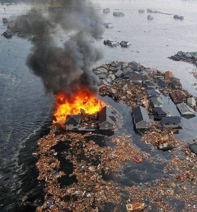 2011_03_11_japan_quake