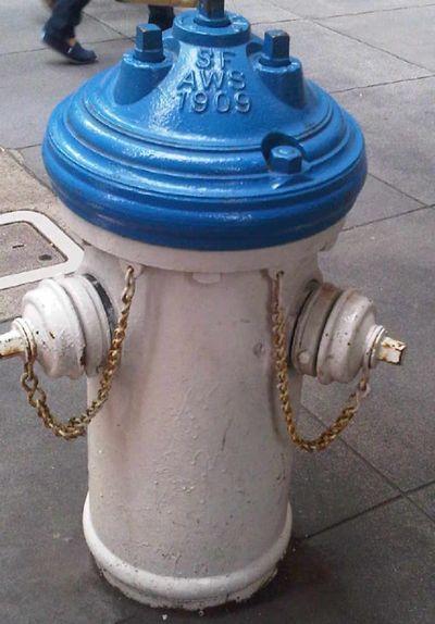 2011_03_13_hydrants