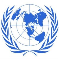 2011_03_22_United_Nations_logo