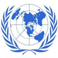 2011_03_22_United_Nations_logo