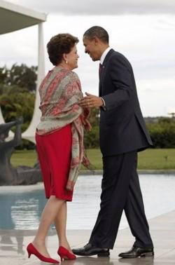 2011_03_23_Dilma Rousseff Obama