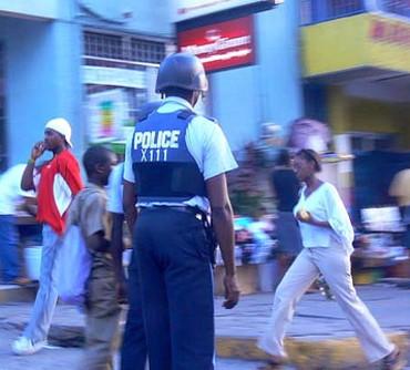 2010_12_06_Jamaica_Police