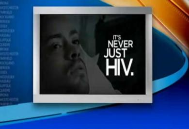 2010_12_15_NEVER HIV