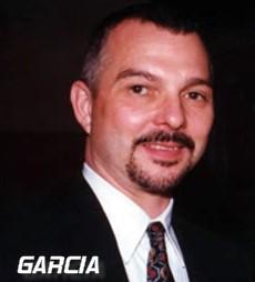 2010_12_20_GARCIA