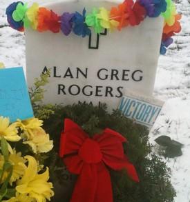 2010_12_21_maj_alan_rogers2