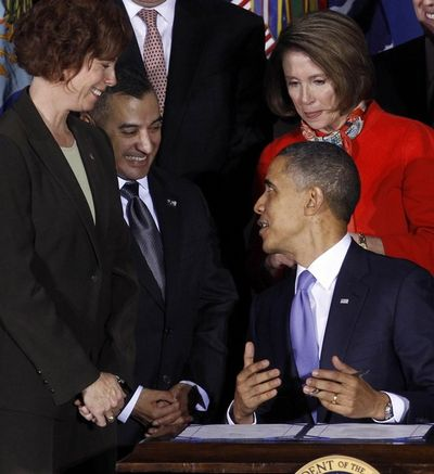 2010_12_22_DADT_REPEAL2