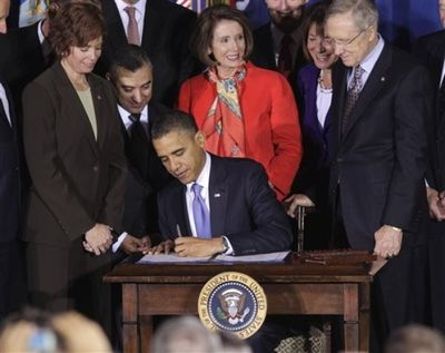 2010_12_22_DADT_REPEAL3