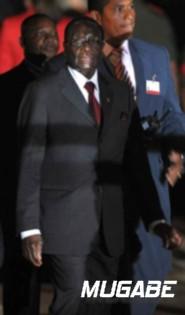 2010_07_31_Mugabe