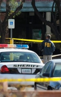 2011_01_10_Jared_Loughner_crime_scene