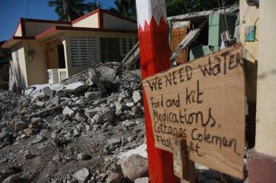 2010_02_03_haiti