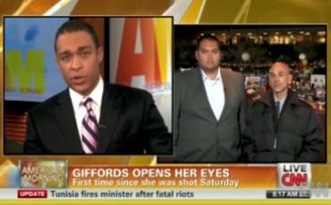 2011_01_13_CNN HERNANDEZ