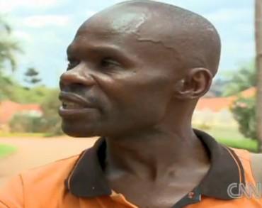 2011_01_27_uganda david kato