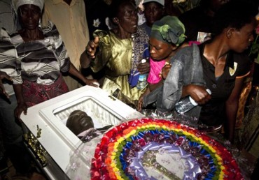 2011_01_28_uganda_kato_funeral