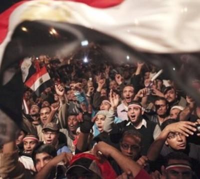 2011_02_11_EGYPT