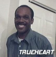 2011_02_18_trueheart
