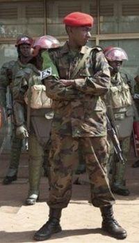 2011_02_21_museveni_elections2