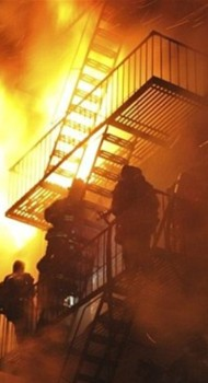 2011_02_27_brooklyn_fire2