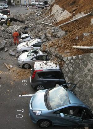 2011_03_11_japan_quake2