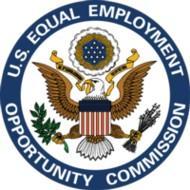 Eeoc-logo190