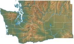 Washington state 250