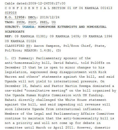 2011_02-17_wiki uganda