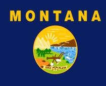 2011_02_24_montana