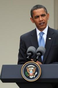 2011_02_25_obama