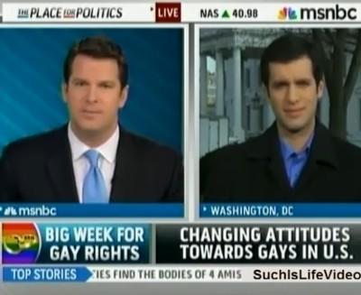 2011_02_27_Roberts_MSNBC