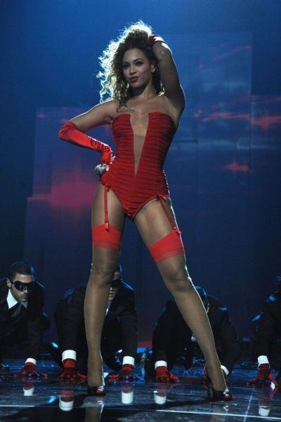 2011_03_03_Beyonce